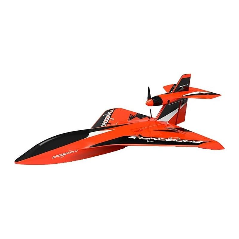 A-1 Skyraider Warbird Avion RC Electrique 6 Voies Grande Echelle