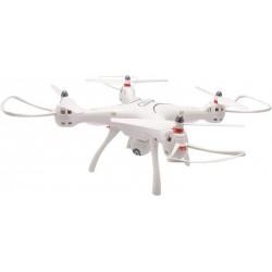 Starmax Batterie Lipo 14.8V 3700mah