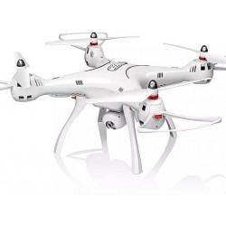 ACME RACING Contrôleur ESC Brushless 35A pour Voitures RC 1/10