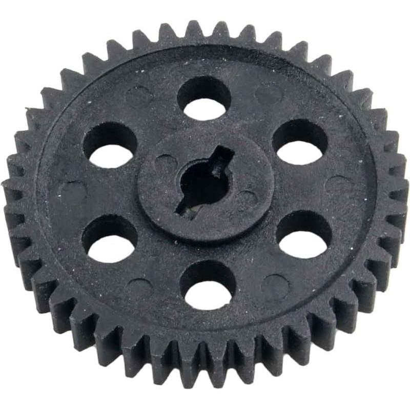 Pack 8 Piles Rechargeables AA + Chargeur économique rapide