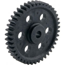 Pack complet Piles Rechargeables AA et AAA + Chargeur économique rapide