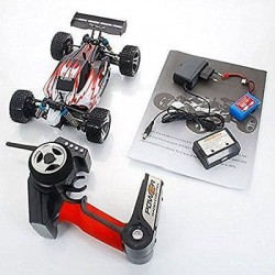 HSP BEAM Buggy RC Electrique 1/18 RTR