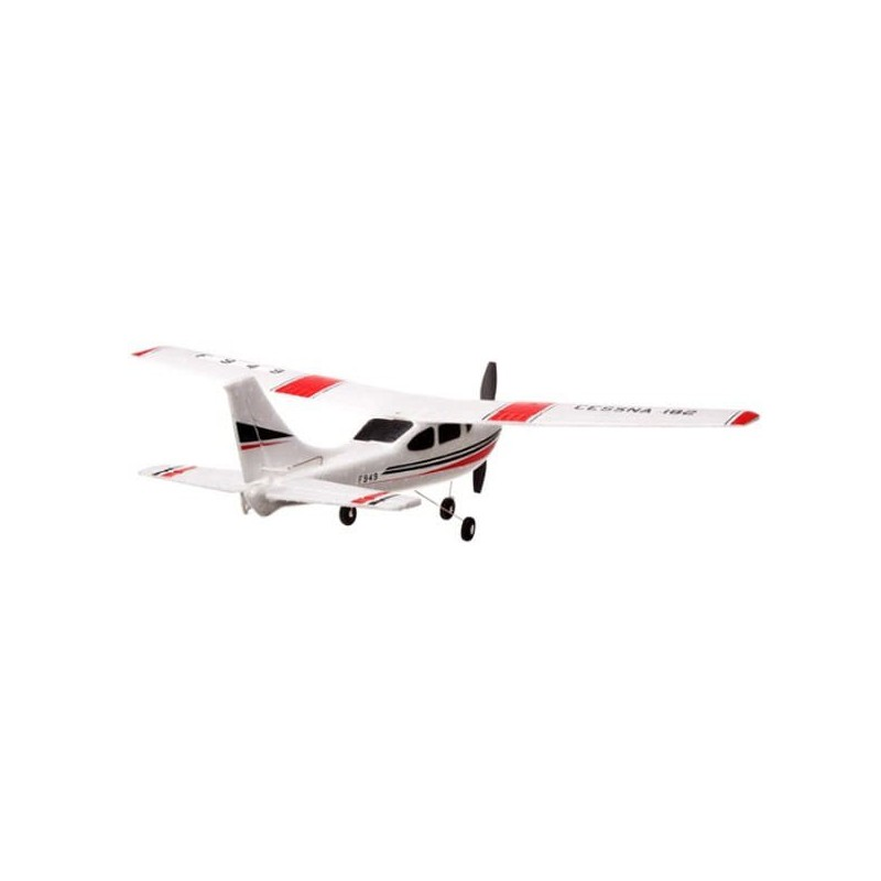 FS RACING BUGGY RC Essence 1/5 Moteur 30cc en 2.4GHz
