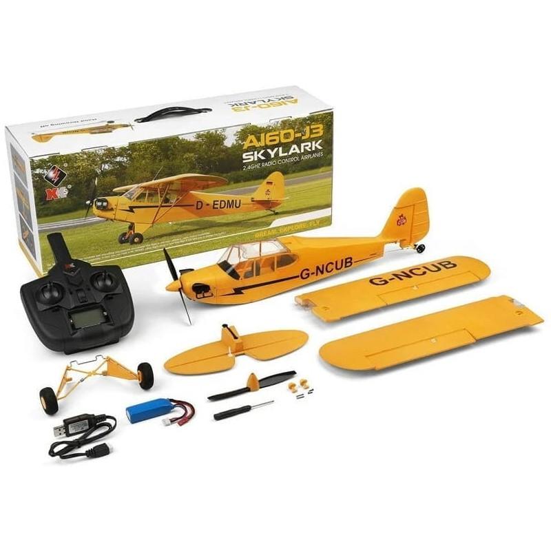 buggy rc 1 5 essence 30cc modelisme rc. Black Bedroom Furniture Sets. Home Design Ideas