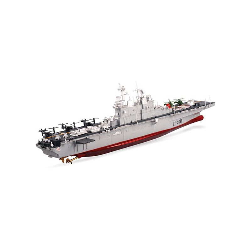 lamborghini flying fish voiture rc electrique 1 10 modelisme rc. Black Bedroom Furniture Sets. Home Design Ideas