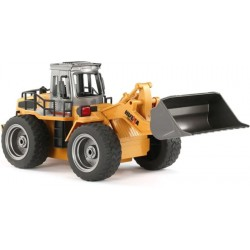 HSP PORSCHE Flying Fish Voiture RC Electrique 1/10 Drift RTR