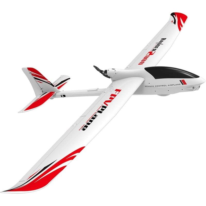 yama pro carbone buggy rc 1 5 essence 30cc rtr modelisme rc. Black Bedroom Furniture Sets. Home Design Ideas