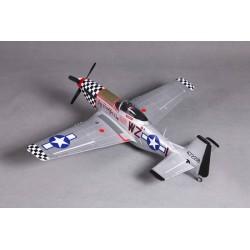 German Panther Char d'Assaut Tank Allemand RC 1/16 avec Fumée et Effets Sonores