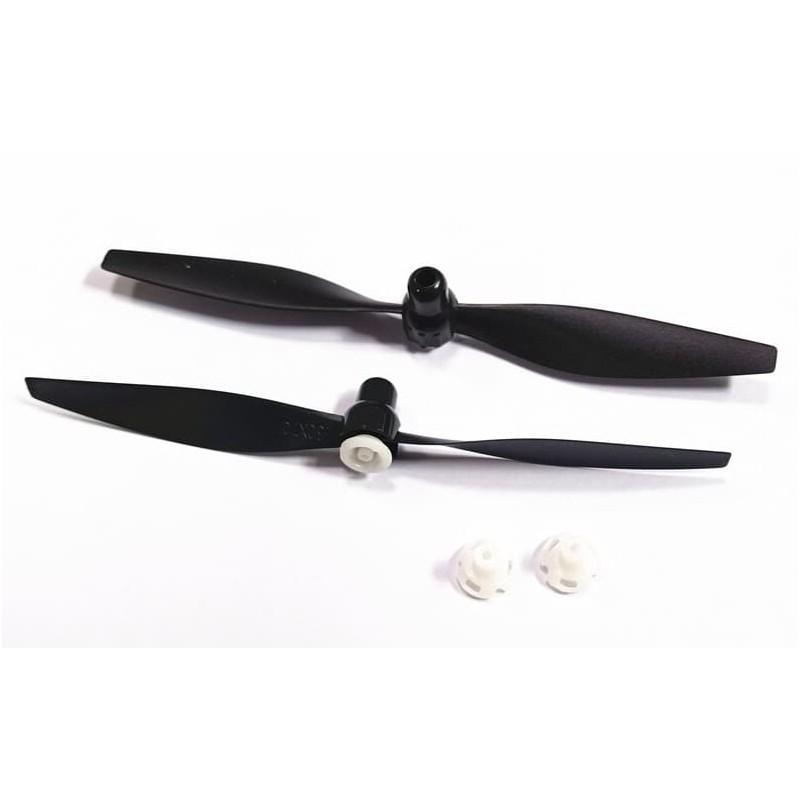 marauder desert buggy radiocommand 1 5 essence 30cc rtr. Black Bedroom Furniture Sets. Home Design Ideas