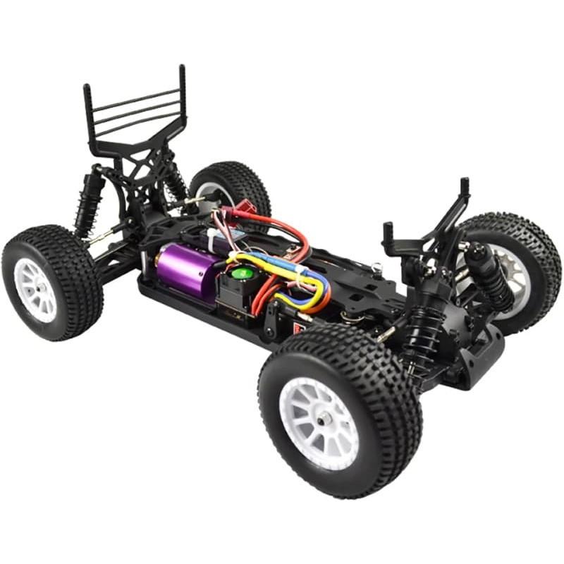 Adaptateur Secteur Alimentation Chargeur AC DC - INPUT 230-240VAC 50Hz / OUTPUT 12VDC 1000mA