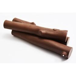 STARMAX Chargeur pour Batterie LiPo 14,8V