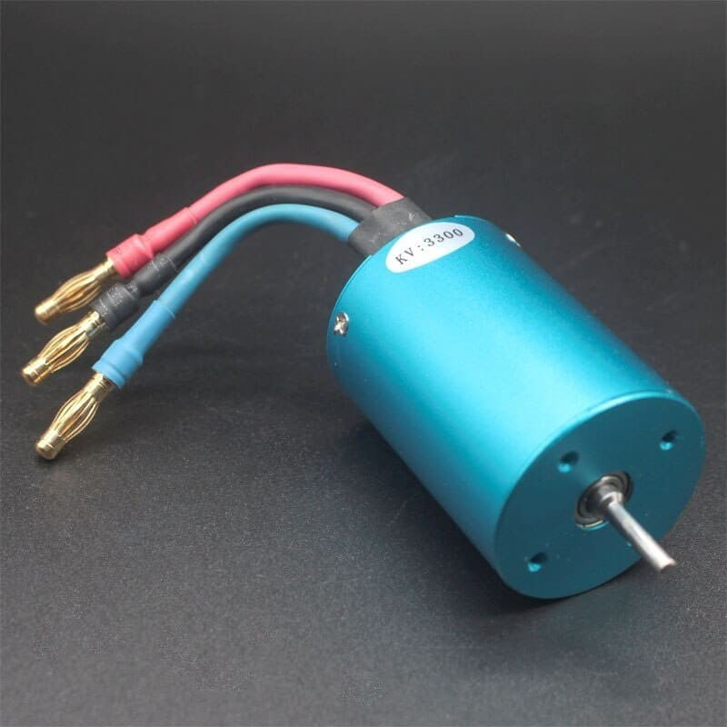 warrior buggy rc thermique 1 8 rtr modelisme rc. Black Bedroom Furniture Sets. Home Design Ideas