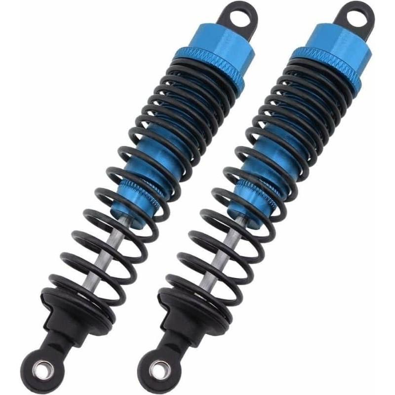 SUPERCOPTER Géant - AirWolf Hélicoptère RC Lipo 4 Voies