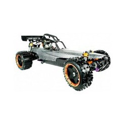 Voiture RC Essence 1/5