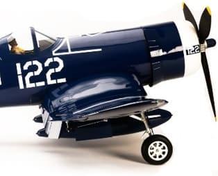 avion rc electrique pas cher et planeur rc d butant. Black Bedroom Furniture Sets. Home Design Ideas