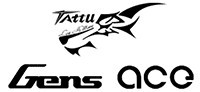 Gens Ace & Tattu