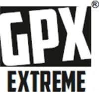 GPX Extreme